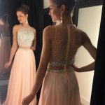 how-discover-perfect-evening-dress
