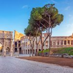 Moving to Italy: Complete Guide for Digital Nomads