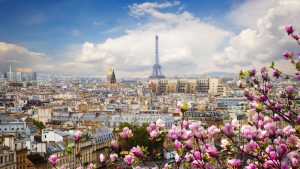 2 Days in Paris: The Perfect Weekend Itinerary
